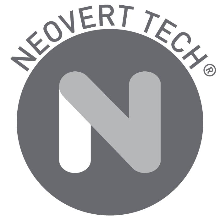 Neovert tech Technology